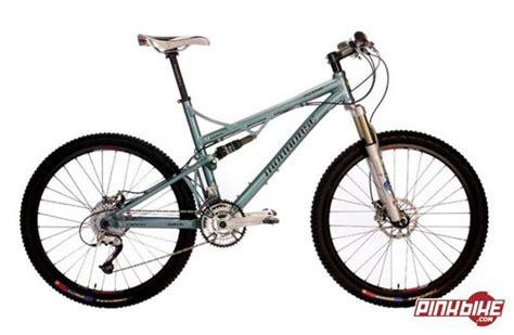 images    iron horse dw link  yakuza bikes