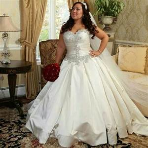 pnina tornai wedding dresses plus size wedding ideas With pnina tornai plus size wedding dress