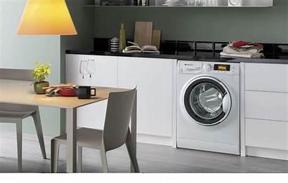 Washing Machine Nottingham Kitchen Installation Why Should