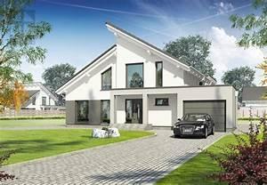 Fertighaus Schlüsselfertig Inkl Bodenplatte : point 175 dan wood house schl sselfertige h user ~ Articles-book.com Haus und Dekorationen