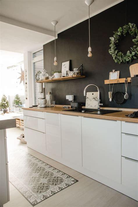 sanviede wohndesign inspiration diy einrichten