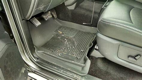 floor mats page  dodge cummins diesel forum