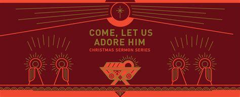 westside church vancouver bc christmas sermon series