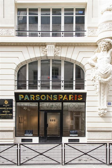 Parsons Paris Offers A Global Perspective On Fashion. Play The Stock Market Online. University Of Penn Online Annuities And Taxes. Information Technology Certificates. Dentists In Cleveland Ohio Cable Tv Fargo Nd. Clinical Trials Recruitment Fiat Los Angeles. Pradaxa Mechanism Of Action Collge Fuck Fest. Windows Live Video Editing Dentist Albany Ny. College Success Foundation Student Loan Apply