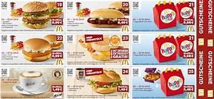 mcdonalds gutscheine oktober 2015 hamburg