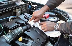 Tg Auto : como limpar o motor do carro tg centro automotivo ~ Gottalentnigeria.com Avis de Voitures