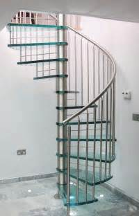 circular stair design 40 breathtaking spiral staircases to dream about having in your home