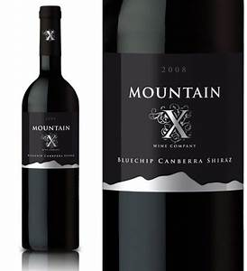 best 25 wine bottle labels ideas on pinterest wine With how to start a wine label