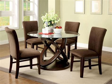 Dining Room Amazing Dining Tables Sets Dining Table Sets