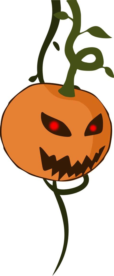 onlinelabels clip art cartoon jack  lantern pumpkin