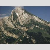 fold mountain -...