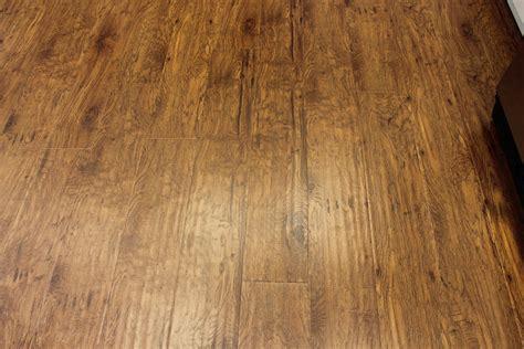 luxury vinyl plank flooring laminate vs luxury vinyl plank flooring lakeland