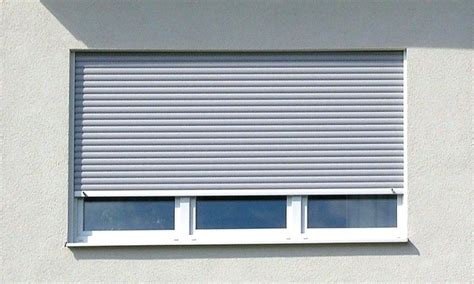 Fenster Jalousien Außen by Fenster Jalousien Innen 2257 Aussen Rollos Wien