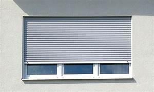 Fenster Rollos Für Innen : fenster jalousien innen 2257 aussen rollos wien ~ Watch28wear.com Haus und Dekorationen