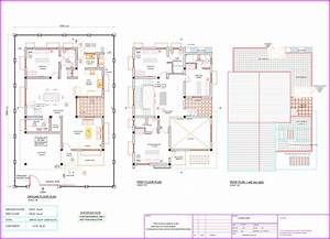 60x40 house plans ask home design for 60x40 floor plans