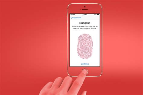 does iphone 5s fingerprint iphone 5s to include touch id fingerprint sensor
