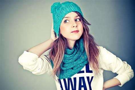 cool fashion tips  teens