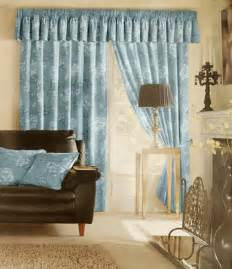 Gray And Purple Bedrooms by Curtain Designs For Bedrooms This For All