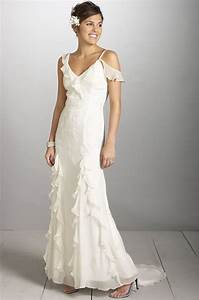Civil wedding dress ideas for Civil wedding dress ideas