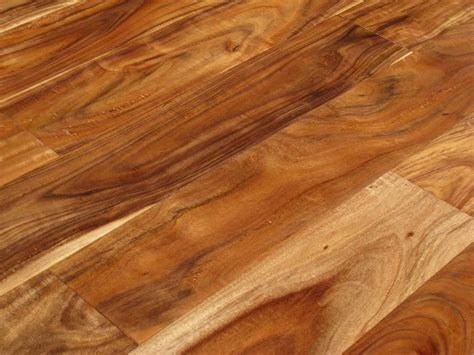 wooden floor cheap material applications knowledgebase