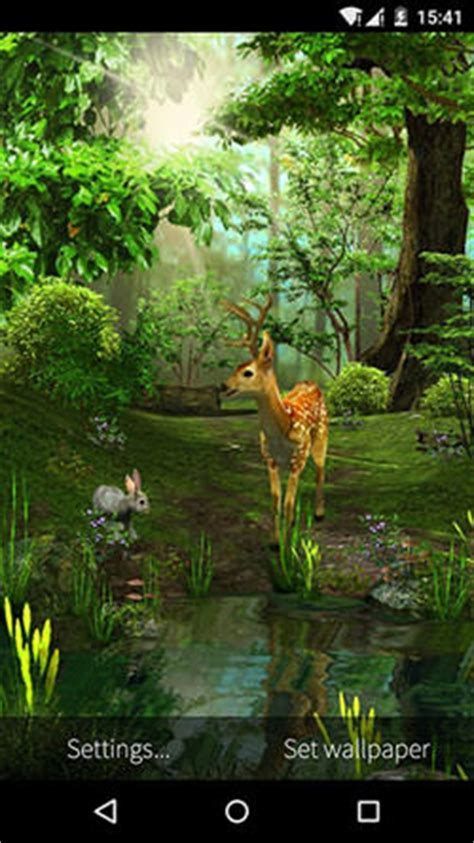 3d Wallpaper Of Nature For Android Mobile by Free Nature 3d Android Mobile Phone Wallpaper