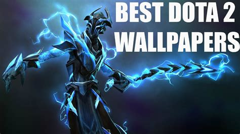 Wallpaper Of Desktop 2 by Best Dota 2 Wallpapers Hd Desktop Backgrounds Backgrounds