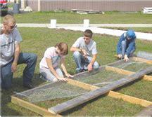 South Haven Tribune   Schools, Education 2.20.17Not your