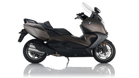 Review Bmw C 650 Sport by 2017 Bmw C 650 Sport C 650 Gt Picture 696461