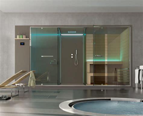 cabina doccia sauna bagno turco ethos sauna vita docce e cabine bagno turco
