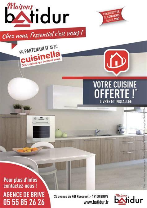cuisiniste haguenau recrutement cuisinella detecteur de presence u rouen