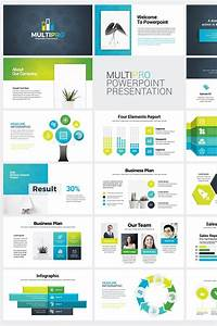 Powerpoint Design Template Business Infographic Presentation Powerpoint Template 76185