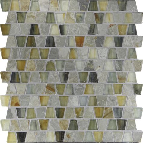 westside tile and canoga park ca glass mosaic tile slate backsplash westside tile and
