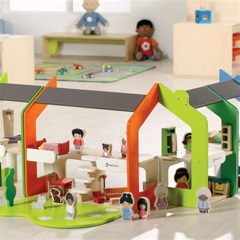 Jeu du0026#39;imitation  15 jouets pour les enfants