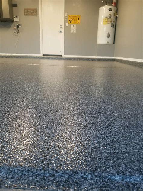 Epoxy Flooring Phoenix AZ   Epoxy Floor Coatings