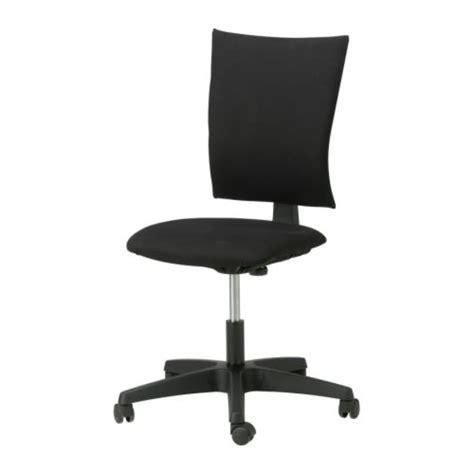 chaise pivotant espaces bureau bureaux et tables chaises de bureau