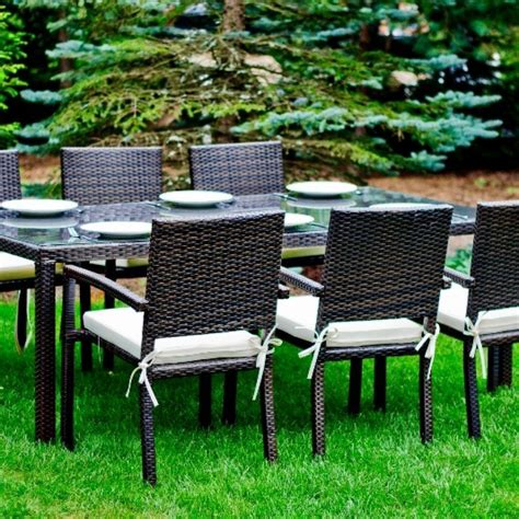 30 modern outdoor patio furniture sets outdoor