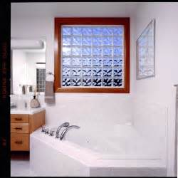 bathroom window decorating ideas bathroom window design image photos pictures sles of home