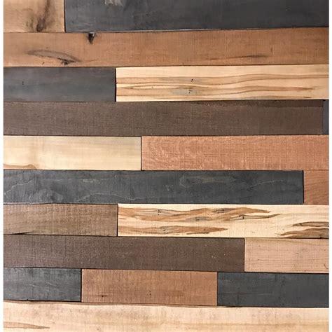 Shiplap Floor Boards by Shiplap Plank 0 5 In H X 3 5 In W X 1 Ft 3 Ft L