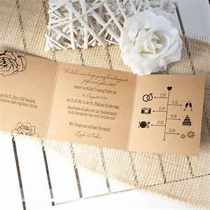 Einladung Selber Machen : einladung liebreizend vintage einladung hochzeit unglaublich vintage einladung hochzeit selber ~ Orissabook.com Haus und Dekorationen