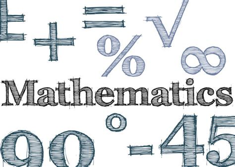 learning maths 2079 stockarch free stock photos