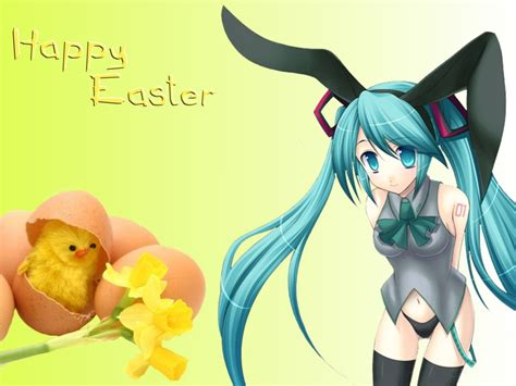 Easter Anime Wallpaper - top 7 wallpapers for easter day cool christian