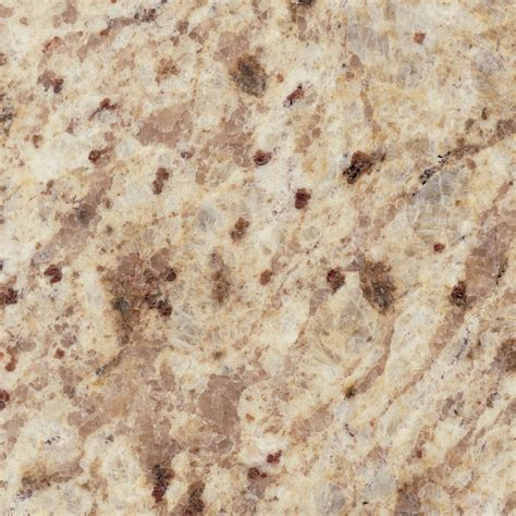 Midwest Tile Marble And Granite Careers by The Countertop Factory Midwest Home Design Idea