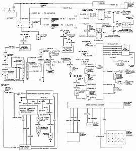 2002 Ford Taurus Window Wiring Diagram