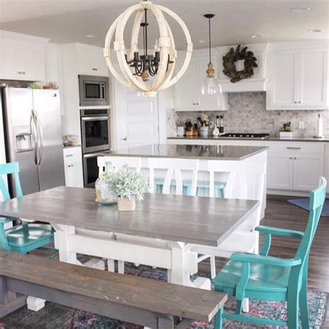 Hacker Kitchen Kent by Pin By Jacqueline Kent On H O M E Home Decor Living