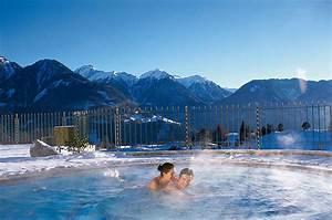 Hotel österreich Berge : wellness archives berge ~ A.2002-acura-tl-radio.info Haus und Dekorationen