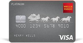 fargo debit card designs platinum visa 174 card low interest apr credit card