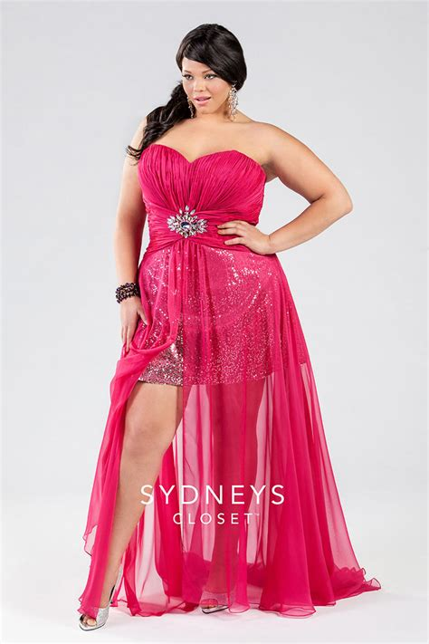 evening dresses plus size sydney evening wear