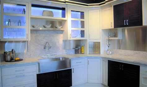affordable kitchen cabinet doors kitchen cheap kitchen doors glass panels for cabinet 4000