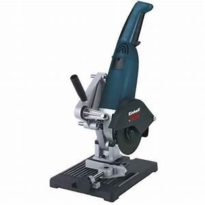Meuleuse Bosch 230 : support meuleuse 230 bosch ~ Edinachiropracticcenter.com Idées de Décoration