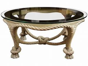 decoration how to style a coffee table french style With unusual round coffee tables